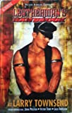 img - for The Leatherman's Handbook, Silver Jubilee Edition book / textbook / text book