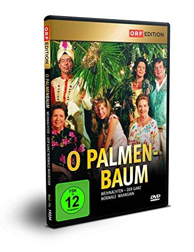 Palmenbaum - SR Fernsehen | programm.ARD.de