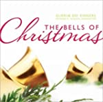 Bells Of Christmas Cd