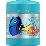 Thermos Funtainer 10 Ounce Food Jar, Finding Dory