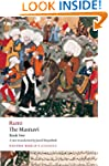 The Masnavi: Book Two: 2 (Oxford Worl...