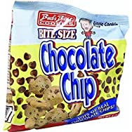 REGENT PRODUCTS CORP52001Chocolate Chip Cookies-BUDSBEST CHOCCHIP CKIES
