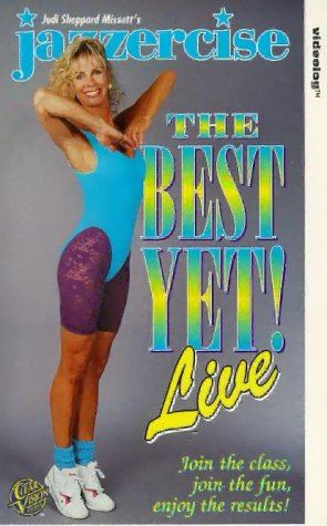 jazzercise-the-best-yet-live-1985-vhs