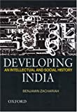 img - for Developing India: An Intellectual and Social History, c. 1930-50 book / textbook / text book