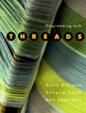 Programming With Threads (0131723898) by Steve Kleiman