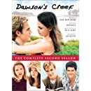 Dawson's Creek - The Complete Second Season