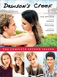 Dawson's Creek : Season 2
