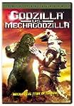 Godzilla Vs. Mechagodzilla (Sous-titr...