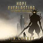Hope Everlasting: The Variant Saga, Book 3 | JN Chaney
