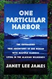 img - for One Particular Harbor book / textbook / text book