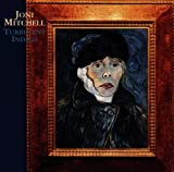 Turbulent Indigo Joni Mitchell