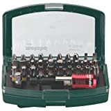"Metabo Bit-Box Promotion, 32 teiligvon ""Metabo"""