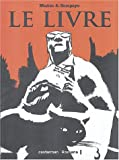 echange, troc José Muñoz, Carlos Sampayo - Le livre