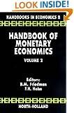 Handbook of Monetary Economics, Volume 2