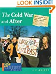 The Cold War and After (Hodder Twenti...