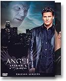 echange, troc Angel : Saison 3, Partie B - Édition 3 DVD