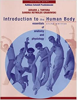 understanding pathophysiology 6th edition study guide