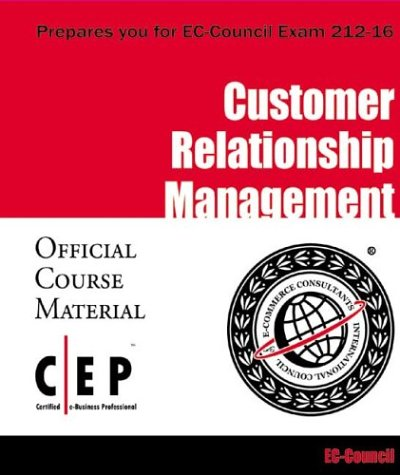 customer.relationship.management.concepts.and.technologies.3rd.edition.2015.by.francis.buttle.stan.m