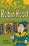 img - for Spilling the Beans on Robin Hood book / textbook / text book