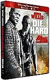 Die Hard 5 : Belle journée pour mourir [Combo Blu-ray Version Longue + DVD - Édition Limitée boîtier SteelBook]