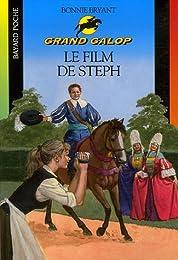 Le  film de Steph