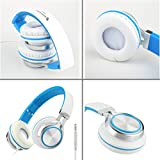 Sound-Intone-Ms200-Stereo-Headsets-Strong-Low-Bass-Headphones-Earbuds-for-Smartphones-Mp34-Laptop-Computers-Tablet-Macbook-Folding-Gaming-Earphones