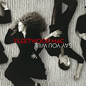 Cover image of song Red Rover by Fleetwood Mac