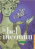 echange, troc Collectif - Le Bel Inconnu, tome 1