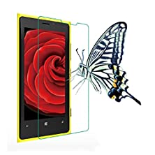 buy Lowpricenice Glass Film Screen Protector For Nokia Lumia 920 Hot Selling Premium Tempered