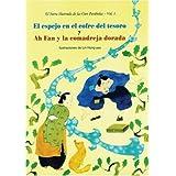 Sutra Ilustrado de Las Cien Parabolas, El - Vol. 1