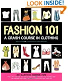 Fashion 101: A Crash Course in Clothing