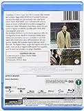 Image de Il laureato [Blu-ray] [Import italien]