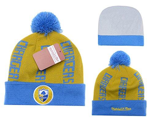 san-diego-chargers-snapbacks-hats-unisex-fashion-cool-snapback-baseball-cap-grey-2-one-size