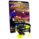 X-Zylo Lightup Flying Toy (Bundle of 4)
