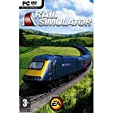 Rail Simulator Classic (PC)