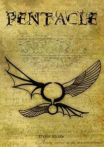 Pentacle par Alcide