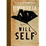 Umbrellaby Will Self