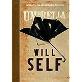 Umbrellaby Will Self
