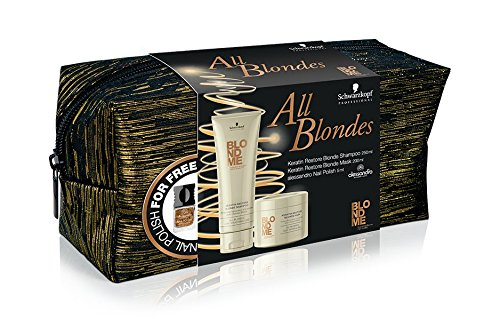 schwarzkopf-professional-all-blondes-blond-me-set-1er-pack-1-x-600-g