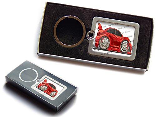 mitsubishi-evolution-8-sports-car-official-koolart-premium-metal-keyring-with-gift-box-choose-a-colo
