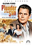 Plunder of the Sun (Special Collectors Edition)