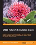 GNS3 Network Simulation Guide