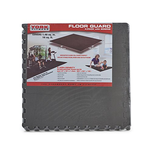 york-fitness-interlocking-floor-guard