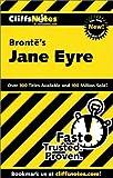 Jane Eyre: Cliffs Notes