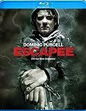 Escapee [Blu-ray]