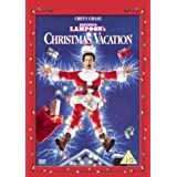 National Lampoon's Christmas Vacation [DVD] [1989]by Chevy Chase