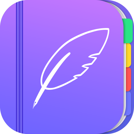 Planner Plus – Events, Tasks & Notes