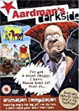 Aardman's Darkside [DVD] [1998]