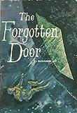The Forgotten Door (0590085344) by Alexander Key