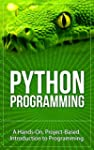 Python: Learn the Basics FAST From Py...
